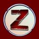 Аватар пользователя Zenod