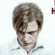 Аватар пользователя Ziuziuka