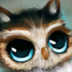 Аватар пользователя Ahuly7