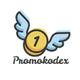 Аватар пользователя promokodex