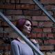 Аватар пользователя cezarevna