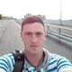 Аватар пользователя oleschiy