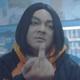 Аватар пользователя Salkin15