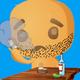 Аватар пользователя BobyArt