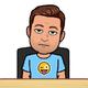 Аватар пользователя Soban4