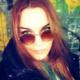 Аватар пользователя Winryanna