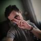 Аватар пользователя Lawanda1337