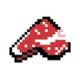 Аватар пользователя SteakLab