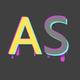 Аватар пользователя AmSerg