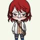 Аватар пользователя bookinava