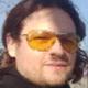 Аватар пользователя dimoheha