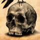 Аватар пользователя Stalkersonich