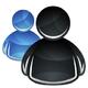Аватар пользователя PitBull1986