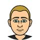 Аватар пользователя DmitryMax