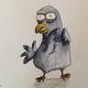 Аватар пользователя Zhoporukaya