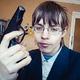 Аватар пользователя shunnedwizard32