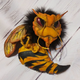 Аватар пользователя Muuduck