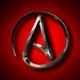 Аватар пользователя Sfekss