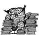Аватар пользователя AzBook