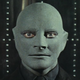 Аватар пользователя ya.skypidar