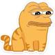 Аватар пользователя Carbixc