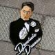 Аватар пользователя DominicDeCocco