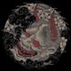 Аватар пользователя DarkDesving