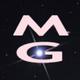 Аватар пользователя MyGalaxy