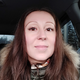 Аватар пользователя MRSKuzmicheva