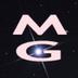 MyGalaxy