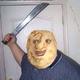 Аватар пользователя goshamarochkin