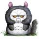 Аватар пользователя VirusTroyan70