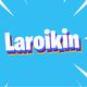 Аватар пользователя laroikin