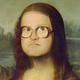 Аватар пользователя D.Kulibin