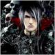 Аватар пользователя Crovnus