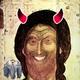 Аватар пользователя narK0tap0k