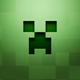 Аватар пользователя silentikho