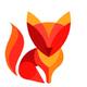 Аватар пользователя foxqrsk