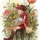 Аватар пользователя Nurka007