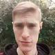 Аватар пользователя sernemov