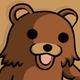 Аватар пользователя ZhudoBender