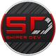Аватар пользователя Di.Shiper