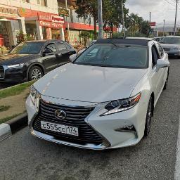 Lexus23