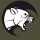 Аватар пользователя JaguarWar