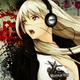 Аватар пользователя Mikosya