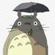 Аватар пользователя dLynx