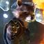 RaccoonSaboteur