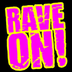 raveforce01