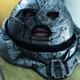 Аватар пользователя Juggernaut1