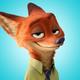 Аватар пользователя Yanesmog